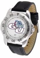 Gonzaga Bulldogs Sport Men's Watch