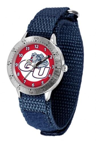 Gonzaga Bulldogs Tailgater Youth Watch