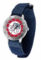 Gonzaga Bulldogs Tailgater Youth Watch