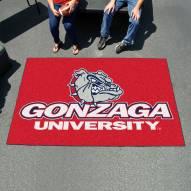 Gonzaga Bulldogs Ulti-Mat Area Rug