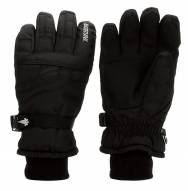 Gordini Men's Ultra Dri-Max VII Gloves