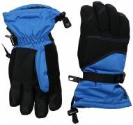 Gordini Stomp III Junior Gloves