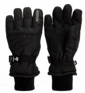 Gordini Women's Ultra Dri-Max VII Gloves