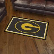 Grambling State Tigers 3' x 5' Area Rug