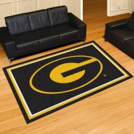 Grambling State Tigers 5' x 8' Area Rug