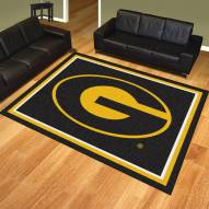 Grambling State Tigers 8' x 10' Area Rug