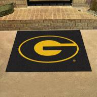 Grambling State Tigers All-Star Mat