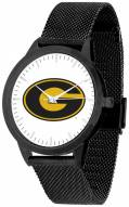 Grambling State Tigers Black Mesh Statement Watch