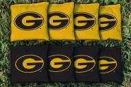 Grambling State Tigers Cornhole Bag Set