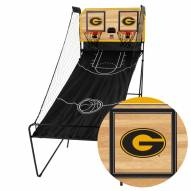 Grambling State Tigers Double Shootout Basketball Game