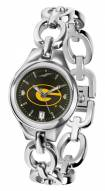 Grambling State Tigers Eclipse AnoChrome Women's Watch