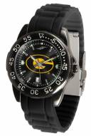 Grambling State Tigers FantomSport AC AnoChrome Men's Watch
