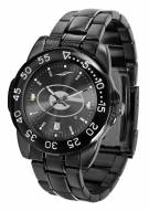 Grambling State Tigers FantomSport Men's Watch