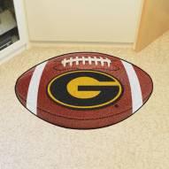 Grambling State Tigers Football Floor Mat