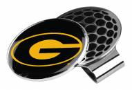 Grambling State Tigers Golf Clip