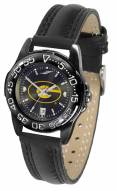 Grambling State Tigers Ladies Fantom Bandit AnoChrome Watch