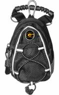 Grambling State Tigers Mini Day Pack