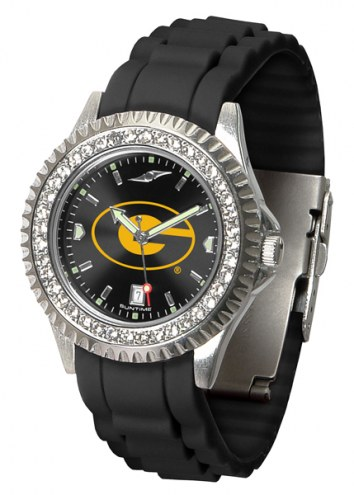 Grambling State Tigers Sparkle Women's Watch