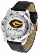 Grambling State Tigers Sport Men's Watch