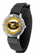Grambling State Tigers Tailgater Youth Watch