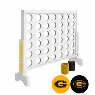 Grambling State Tigers Victory Connect 4