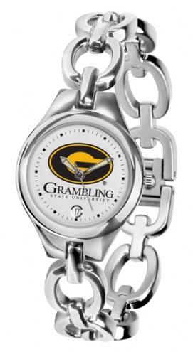 Grambling State Tigers Women's Eclipse Watch