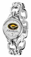 Grambling State Tigers Women's Eclipse Watch