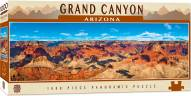 Grand Canyon 1000 Piece Panoramic Puzzle