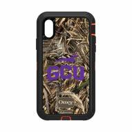 Grand Canyon Antelopes OtterBox iPhone XR Defender Realtree Camo Case