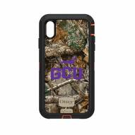 Grand Canyon Antelopes OtterBox iPhone XS Max Defender Realtree Camo Case