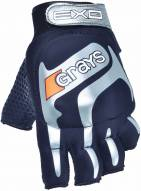 Grays EXO Field Hockey Glove - Left Hand