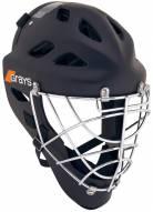 Grays G600 International Field Hockey Goalie Helmet