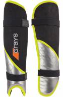 Grays G700 Pro Field Hockey Shinguards
