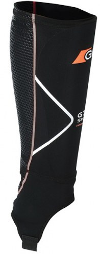 Grays G700 Field Hockey Shinliner