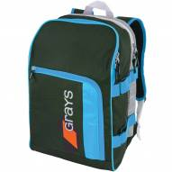 Grays GR500 Field Hockey Backpack