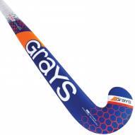 Grays GX4000 Indoor Field Hockey Stick