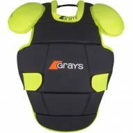 Grays Field Hockey Goalie Nitro Body Armour