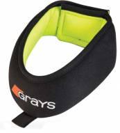 Grays Nitro Throat Protector
