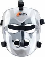 Grays Short Corners Field Hockey Facemask