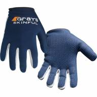 Grays Skinful Field Hockey Gloves