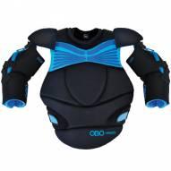 OBO Yahoo Body Armour Field Hockey Goalie Chest Protector - Youth