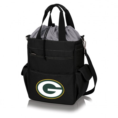 Green Bay Packers Activo Cooler Tote