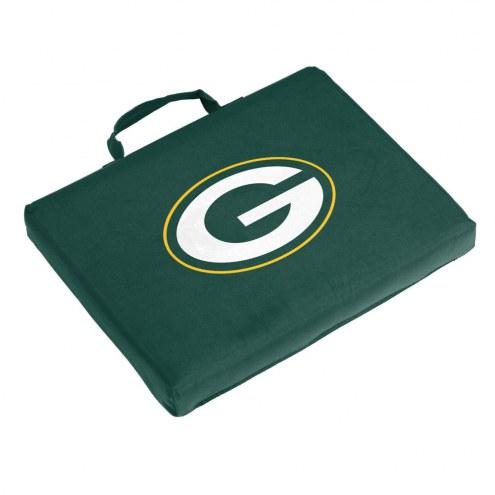 Green Bay Packers Bleacher Cushion
