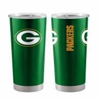 Green Bay Packers 20 oz. Travel Tumbler