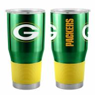 Green Bay Packers 30 oz. Travel Tumbler