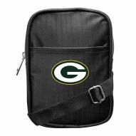 Green Bay Packers Camera Crossbody Bag