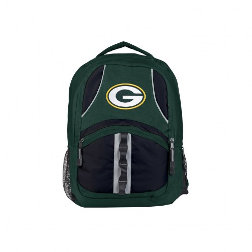 Green Bay Packers Captain Backpack
