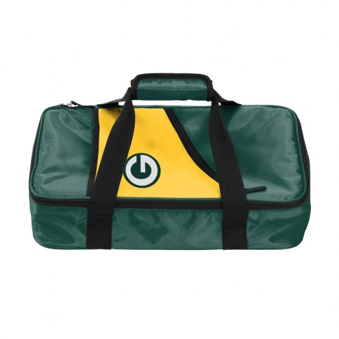Green Bay Packers Casserole Caddy