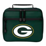 Green Bay Packers Cooltime Lunch Kit