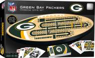 Green Bay Packers Cribbage